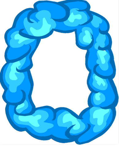 File:Bluelei1.png