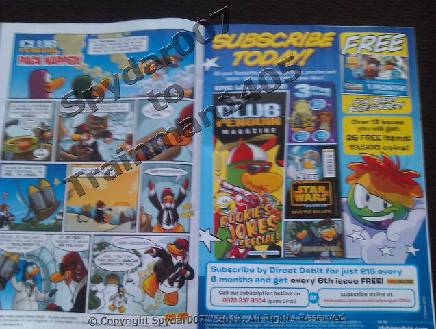 File:CPMag Issue 20 (19).jpg