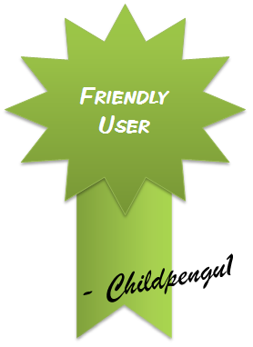 File:Friendly user.png