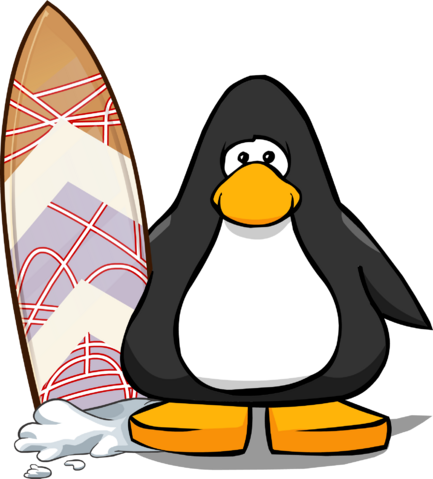 File:McKenzie's Surfboard from a Player Card.png