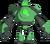 News 20130417 UpcomingEvents Robot