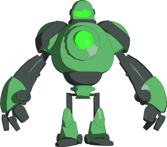 File:News 20130417 UpcomingEvents Robot.png