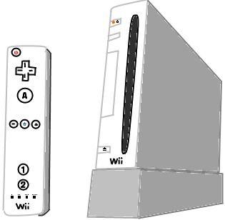 File:NintendoWii.png
