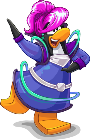 File:Penguin Style May 2014 8.png