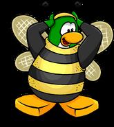 Penguin Style Oct 2010 8