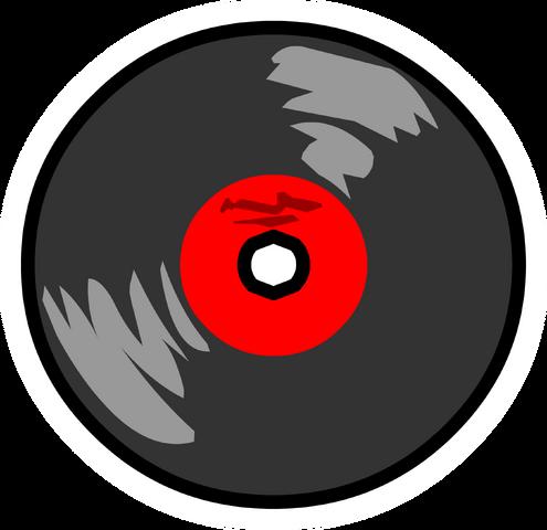 File:Record Pin.PNG