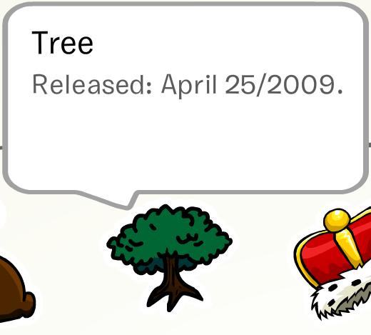 File:TreePinSB.png