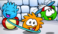 File:120px-OrangePuffle2.png.png