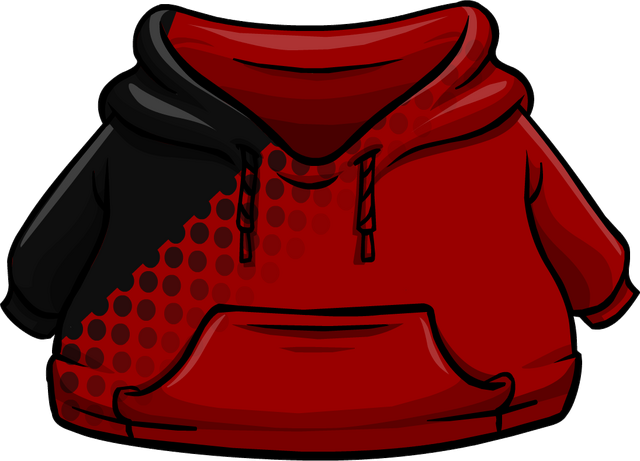 File:Clothing Icons 4601 Custom Hoodie.png
