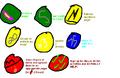 Thumbnail for version as of 01:37, September 7, 2010