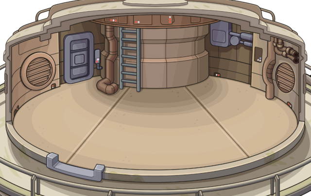 File:Ezra's Hideout Igloo sprite.png