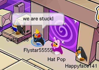 File:Flystar Party 2.PNG