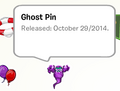 Thumbnail for version as of 02:50, October 30, 2014