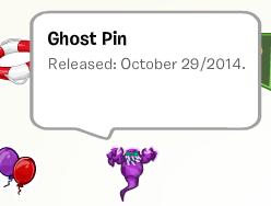 File:Ghost pin stamp book.png