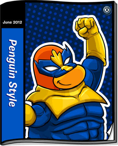 File:Penguin Style June 2012.png