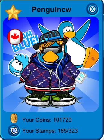 File:Penguincw-Jan 3rd, 2013.jpg