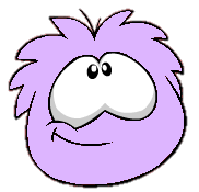 File:REDpuffle11.png