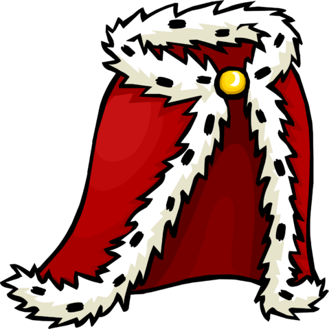 File:Royal Robe.png