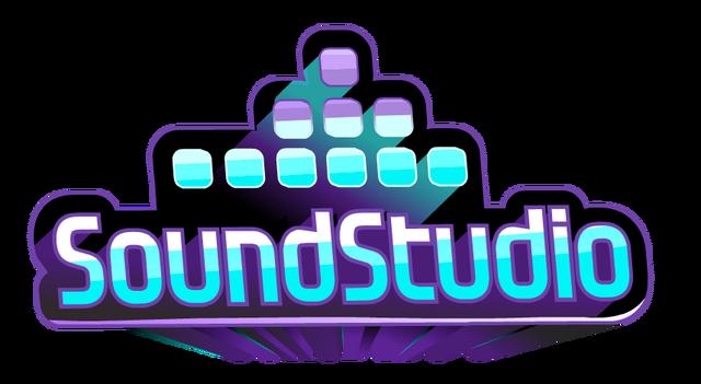 File:SoundStudio2222.png