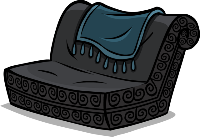 File:AncientCouch2.png