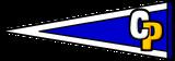 Blue CP Banner sprite 004