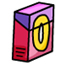 File:Box O' Puffle O's.jpg