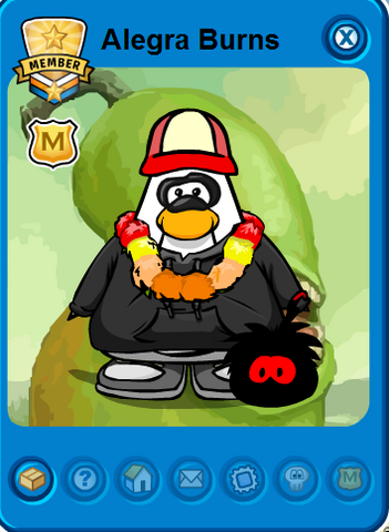File:Club penguin private server.png