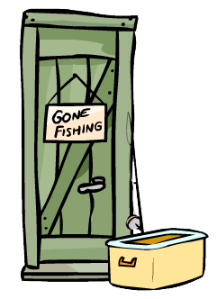File:DoorIceFishing.png