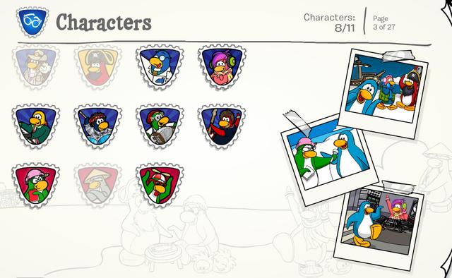 File:Feder mascots.PNG