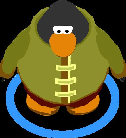 File:Forest Ninja Suit IG.png