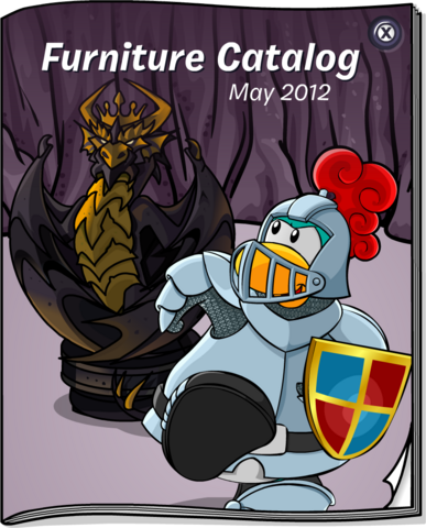 File:Furniture Catalog May 2012.png