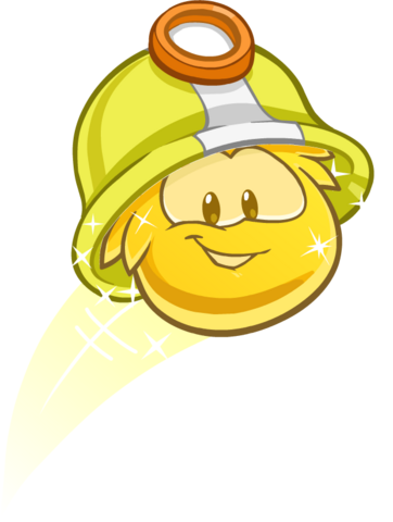File:Gold-puffle6.png