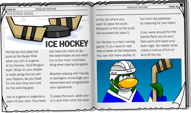 File:IceHockeyArticleCPT118.png