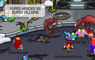 File:Party Supe rhero vs villains.png