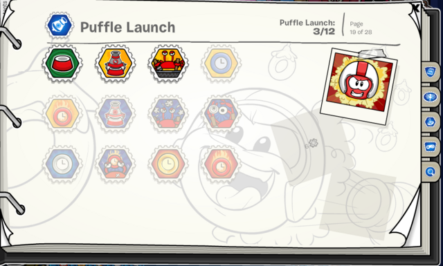 File:Puffle launch.png