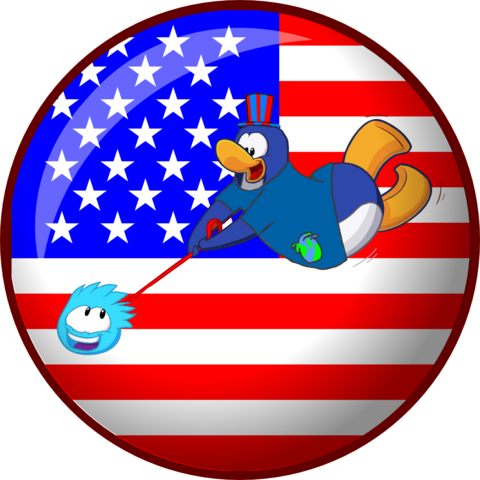 File:Custom Flags to Assistant Smile Sr print 2.png