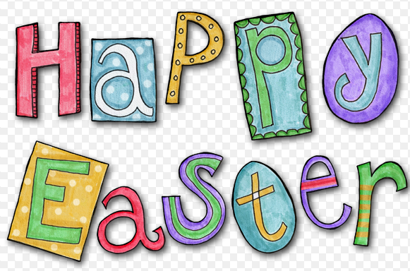 File:Happy Easter Kyfur!.png