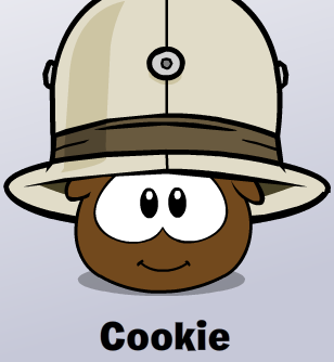 File:JW Cookie.png
