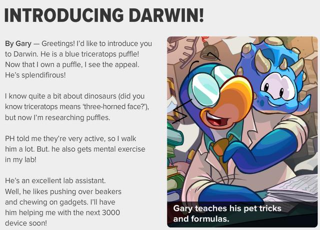 File:Meet darwin.png