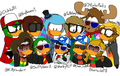 Thumbnail for version as of 20:41, March 28, 2013