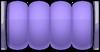 Puffle Bubble Tube sprite 013