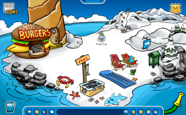 File:Summer Water Beach.PNG