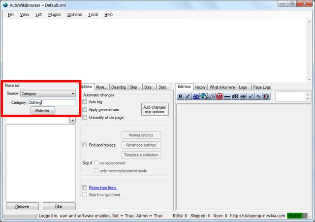 File:AWB Tutorial May 2014 screenshot 012.png