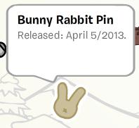 File:Bunnyrabbitpinstampbook.png