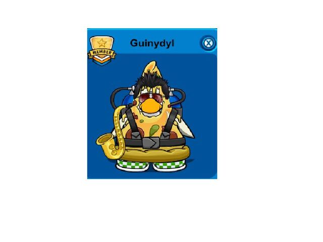 File:Current Outfit-Guinydyl.jpg