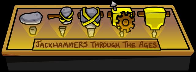 File:Jackhammers.png