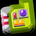 Marble Hunt seeker icon