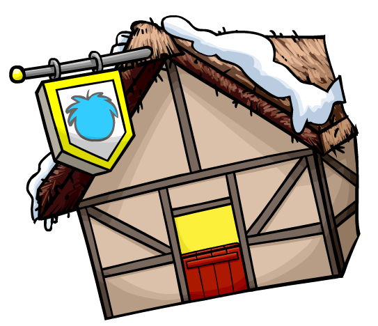 File:MedievalParty2012PetShopExterior.png