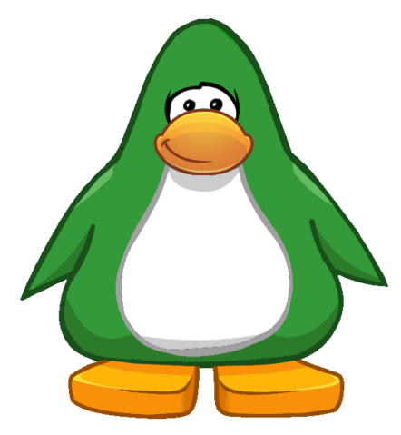 File:Newplayercard-greenexample.png