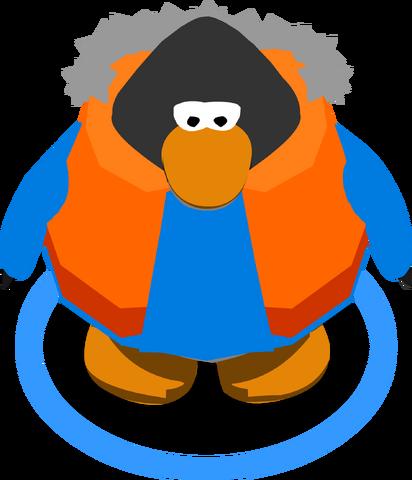 File:OrangeVestingame.png